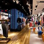 Техника за увеличаване на продажби в магазин за дрехи