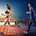 Оригинални маратонки за професионален и любителски спорт – от SportFaster, онлайн магазин за оригинали!