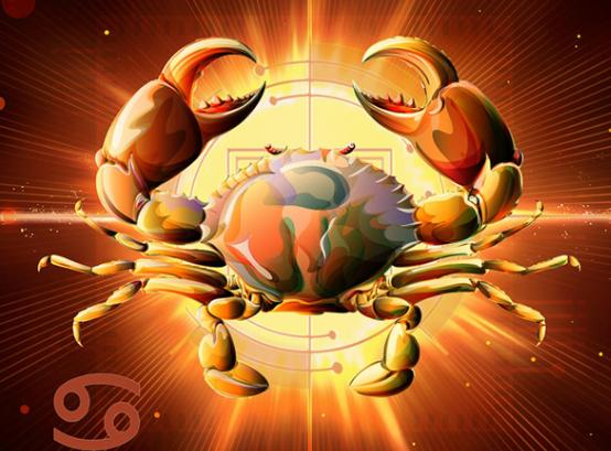 horoskop za zodiya rak 2021