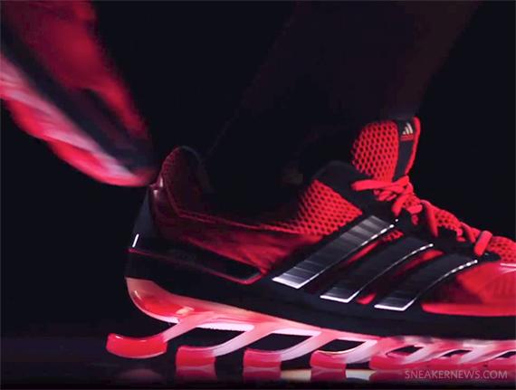 Маркови маратонки онлайн от SportFaster.com