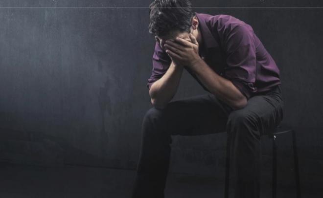 Интересни факти за мъжката психология