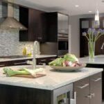 Удобствата, които бихте могли да включите в своите кухни у дома