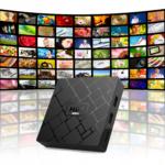 Smart TV box – кои модели са най-предпочитани?